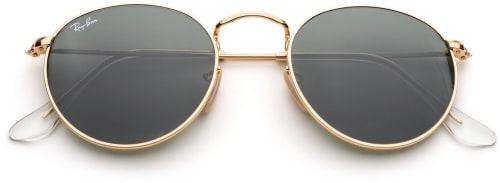 solglasögonmode 2019