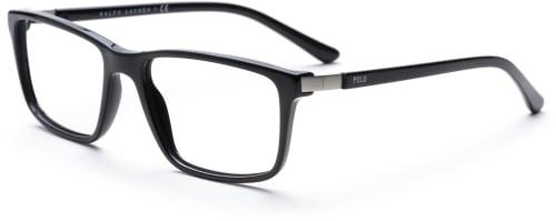 Hva er progressive briller?