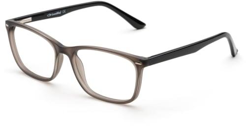 byt från linser till glasögon