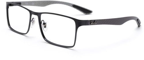 Minkä tyyppiset silmälasit sopivat sinulle?