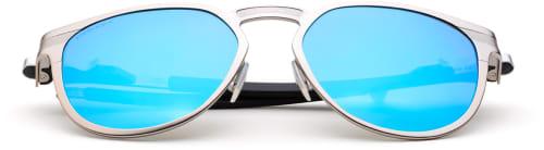 trendy briller