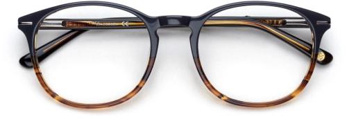 retrobriller