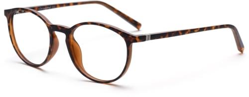 glasögon på erbjudande
