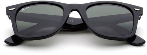 Wayfarer briller