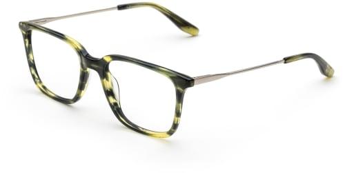 Trendy solbriller med styrke