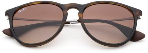 Billiga märkessolglasögon hos Lensway – Lensway Magazine