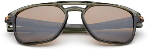 OO9436-03 briller