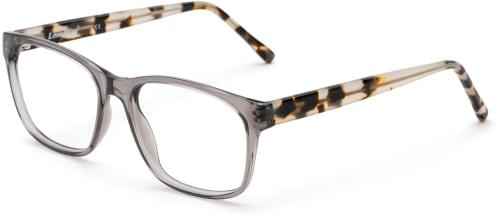 Köpa glasögon utan recept
