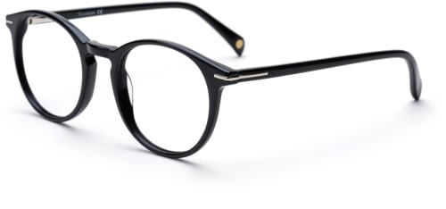 CJ9021-2000 briller fra C.Jacobsen