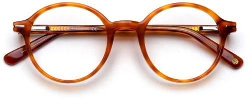 Briller uten styrke - CJ9010-2013