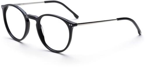 Retro briller