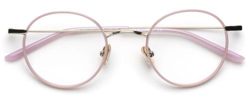 Briller uten styrke - Beatnik