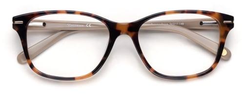 C.Jacobsen lätta bågar för terminalglasögon