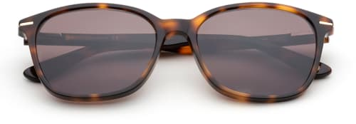 billige solbriller