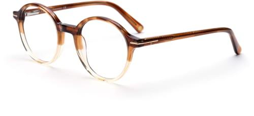 Retro silmälasit