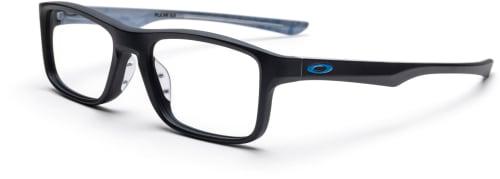 Oakley OX8081-0153