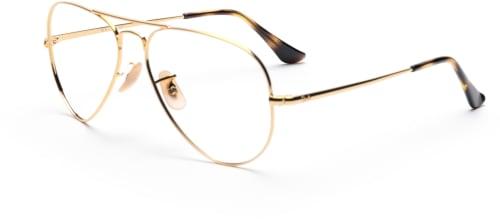 Å tyde brilleseddelen kan være vanskelig