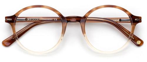 70-tallets briller