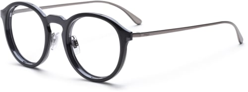 Progressiva glasögon på nätet
