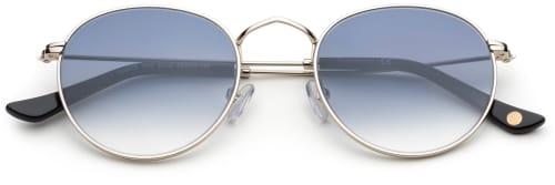 Runde briller