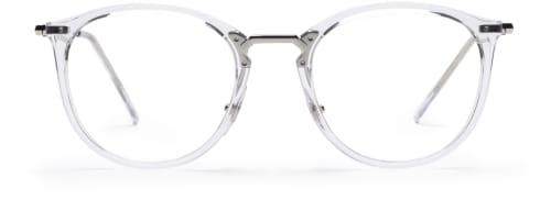 antireflex glasögon
