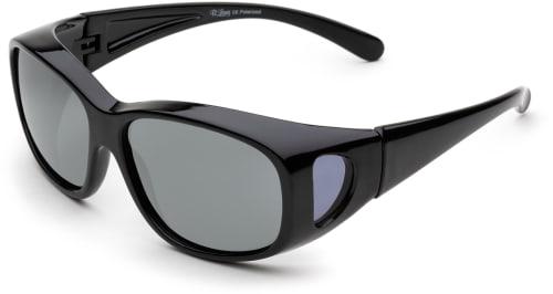 B.Lang BL8001-Black Suncovers
