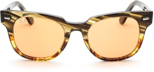 METEOR briller