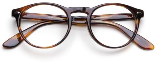 terminalglasögon på nätet