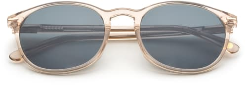 Trendiga solglasögon 2019