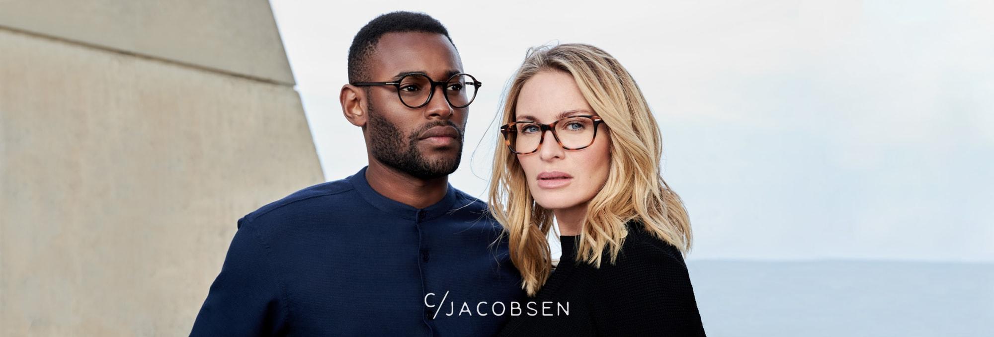 C. Jacobsen