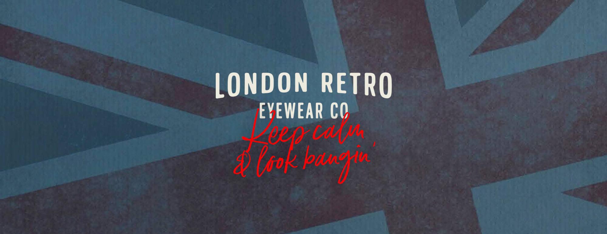 London Retro