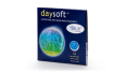Daysoft UV 58
