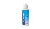 Kuva tuotteesta Extend-piilolinssineste