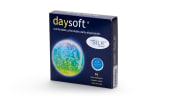 Daysoft SILK