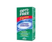 Bilde av Opti-free Express