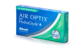 Bilde av Air Optix Hydraglyde For Astigmatism