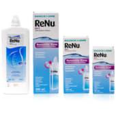 ReNu Multi-Purpose
