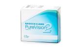 PureVision2 (HD)