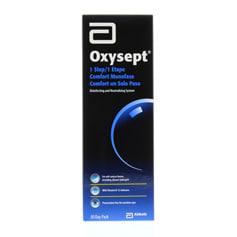 Abbott Oxysept 1-Step 300