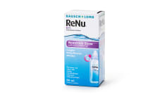 ReNu Multi-Purpose