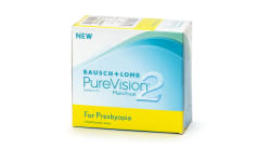 PureVision2 HD Multi-Focal