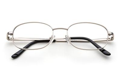 Alle varemerker! | LensWay