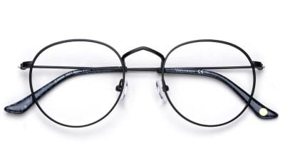 Kuinka varmistaa, että lasit näyttävät hyviltä päässäsi?