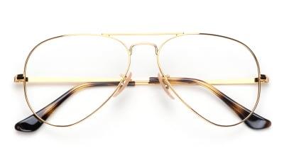 Briller fra Ray Ban | LensWay