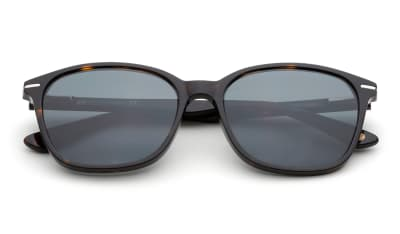 Solglasögon Ray Ban Barn « Heritage Malta